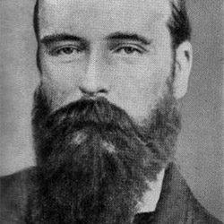 Father ofthe Ceylon Tea Industry James Taylor